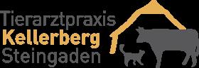 Tierarztpraxis Kellerberg Steingaden. Tierärztliche Behandlung von Rindern, Pferden, Schweinen, kleinen Wiederkäuern und Kleintieren.